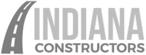 Indiana Constructors Logo